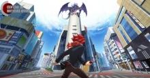 Monster-Strike-720x375-720x3751-720x375