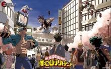 Boku-no-Hero-Academia-720x450