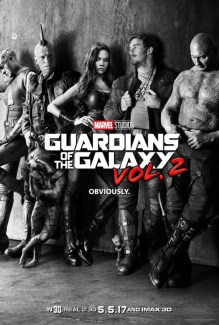 guardiansofthegalaxy2-teaserposter-full-highquality-700x1037