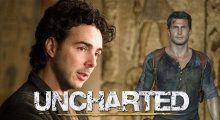 uncharted-shawn-levy