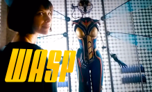 wasp_marvel-studios_evangline-lily_antman_phase-three_civil-war_infinity-war_phase-four_