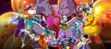 dragon-ball-super-universe-6-670x300
