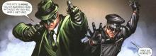 free-comic-book-day-green-hornet-kevin-smith