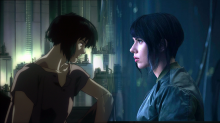 ghost-shell-compare-badcoyotefunky