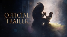 official-trailer-beauty-and-the-beast