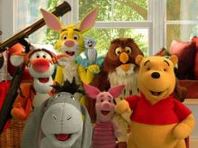 why-there-should-not-be-a-live-action-winnie-the-pooh-movie-that-happened-we-all-let-th-341120