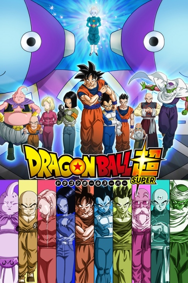 dragon-ball-super-3