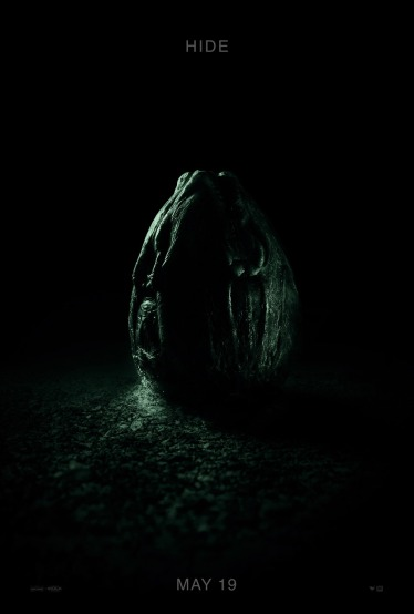 alien_covenant_ver2_xlg