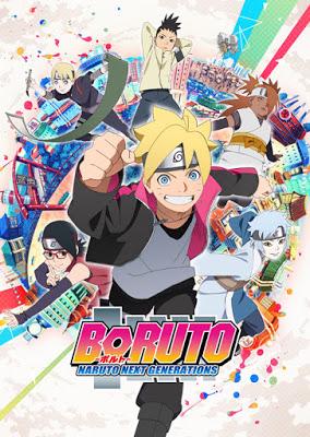 boruto_visual