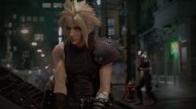 final-fantasy-vii-remake-1-1