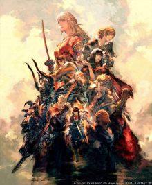 final-fantasy-xiv-stormblood-720x875
