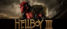 hellboy3poster