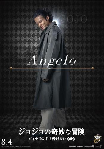 jojos-angelo