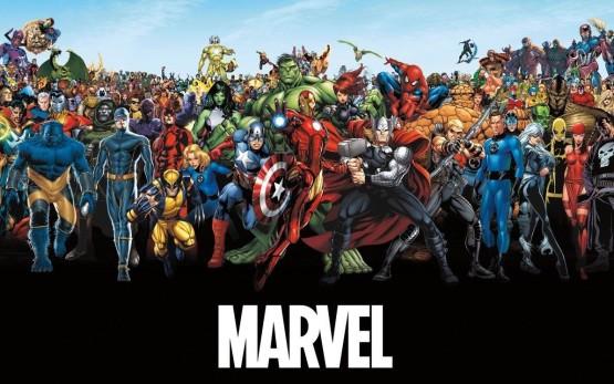 marvel-line-up-2