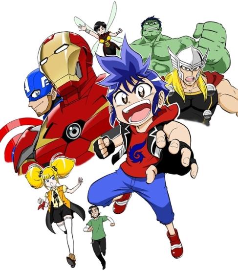 marvel_future_avengers_illsutration_manga