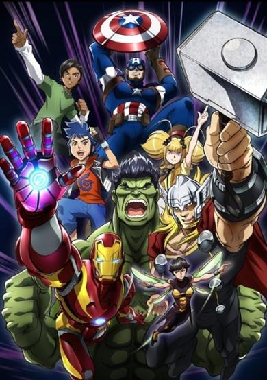 marvel_future_avengers_visual_art