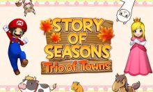 story-of-seasons-660x400