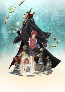 the-ancient-magus-anime-new-key