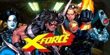 x-force-script-killer_lineup_x-men_