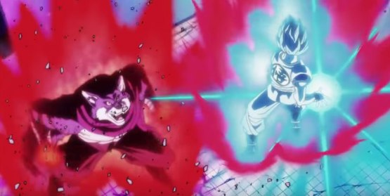 dragonball-super-2