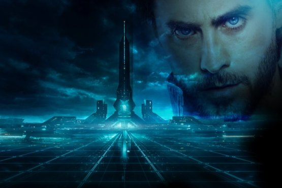 jared-leto-sought-for-tron-reboot-696x464