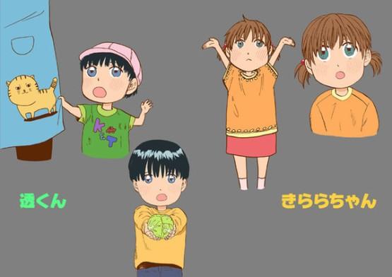 t-sensei-anime-disenos-personajes-alumnos-2