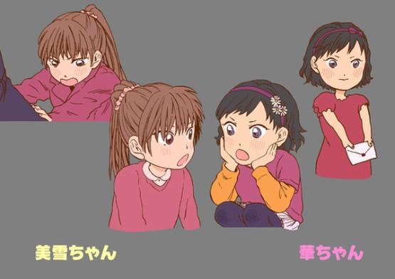 t-sensei-anime-disenos-personajes-alumnos-3