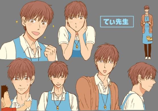 t-sensei-anime-disenos-personajes-t-sensei